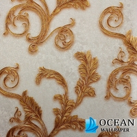 interior decoratin cork wall coatings washable wallpaper ceiling