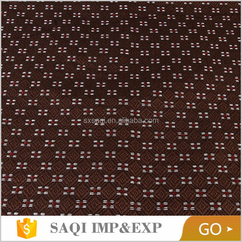 Best selling Classical Modern Blackout upholstery fabric turkey