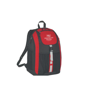 customize deluxe backpack and travel Waterproof backpack