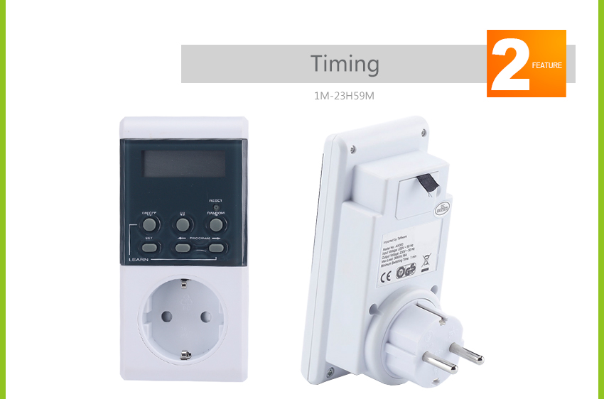 light oven timer switch power control switch auto timer view switch. Black Bedroom Furniture Sets. Home Design Ideas