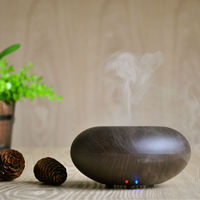 2013 unusual wooden furniture & aroma diffuser GX-03K