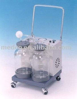 suction machine price