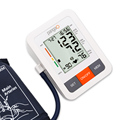 High Quality Medical BP blood pressure measuring Electric Digital Blood Pressure Monitor