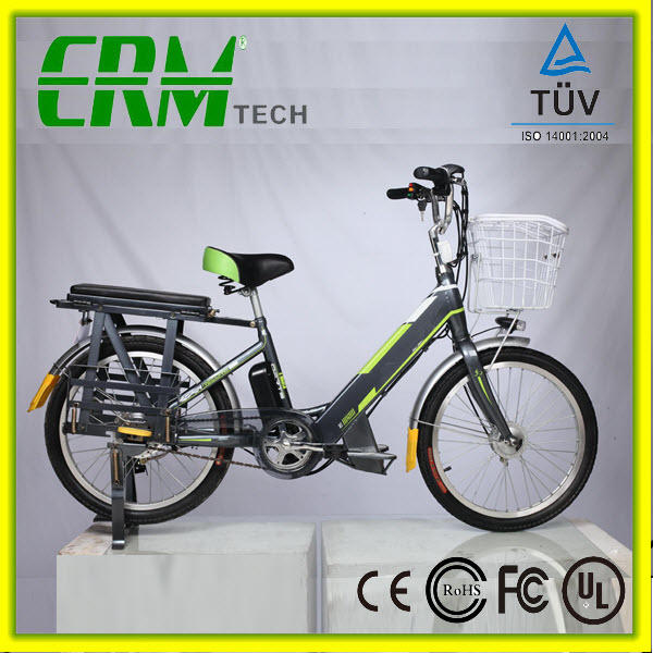 China Electric Bicycle,Electric bike for sale,Electric bicycle motor