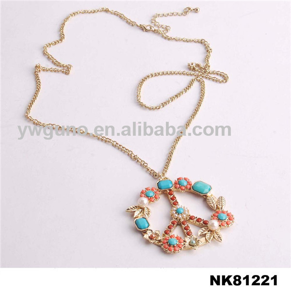 Jewelry alibaba china simple gold chain necklace bold necklace jewelry