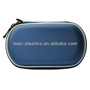 customized cosmetic bag make up bag