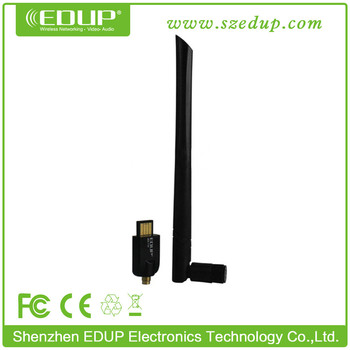 External Antenna Ralink USB Wifi Adapter for Android Tablet