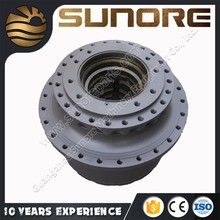 Hot Sales Hydraulic Motor Planetary Gearbox Prices good for Excavator Fianl Drive
