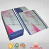/product-detail/electronic-rapid-diagnostic-test-strip-paper-box-60486649720.html