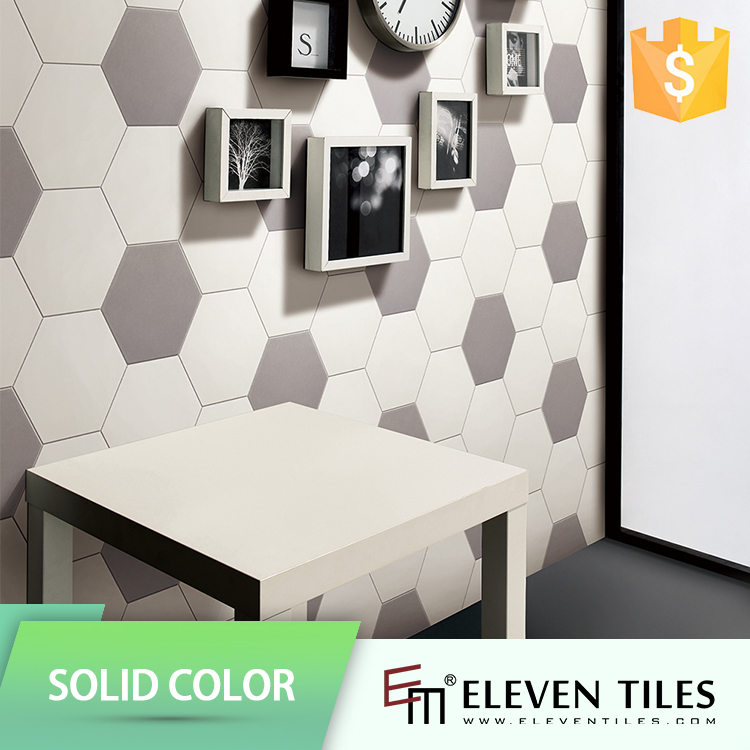 Export Product Molds Dining Room Wall Ceramic Tile Made In Spain