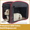 High quality 31x20x25 Portable Pop Open Cat Kennel dog cage Dog Kennel