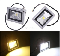 Replacement 2000w Metal Halide and HPS Led Outdoor IP65 Led Flood Light 100w 500w