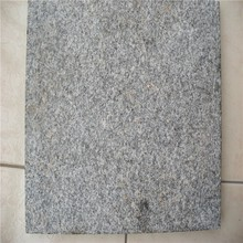 natural high quality Lu Grey granite outside stone tiles