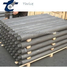 HP Graphite Electrode Low price for sale