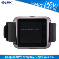 Health high smart watch smart watch mobile phone, bluetooth smartwatch