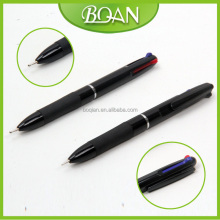 2016 Boqian New Design Nail Art Dotting Pen Multifunctional Dotting Tool 3 Ways Nail Manicure Painting Drawing Pen
