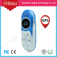 Cute gps tracking device kids gps tracker child small tracking devices for people