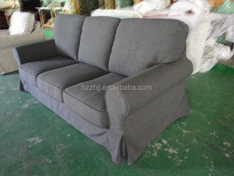 Living room furniture wooden sofa sets in karachi