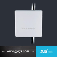 Hot selling 2.4GHz 18dBi mimo enclosure antennas