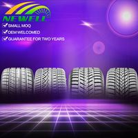 New Tires For Cars Passenger Car Tire 225 45 18 Cheap Price 205 40zr17 Tire