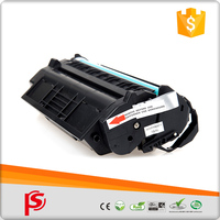 china premium toner cartridge consumables Q2612A CAN FX-9 FX-10 for CANON Laser Shot LBP2900 / 3000 FAX-L90 / 100 / 120 / 140