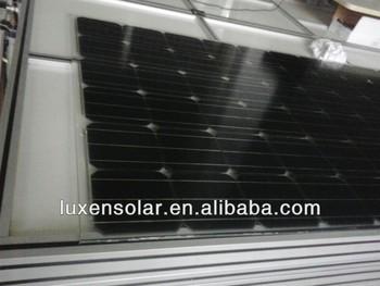 double glass semi transparency solar panel for bipv buy transparent solar module pv solar. Black Bedroom Furniture Sets. Home Design Ideas
