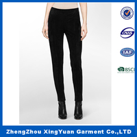 ladies trouser cutting women pants & trousers fat woman pants