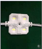 samsung 5630 led module cold white waterproof china supplier 12v christmas decoration light