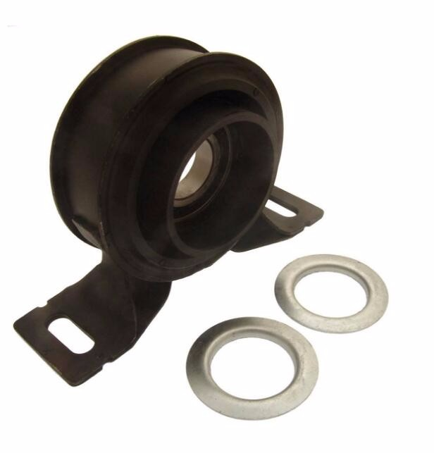 Center Bearing Support Toq000010 For Land Rovers