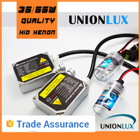 12V/35W HID conversion xenon kit normal/standard AC single beam h10