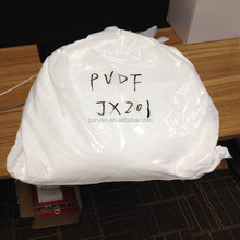 PTFE resin JX-203,PTFE fine powder good price with high quality!
