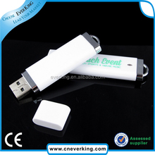 promotion gift 8gb usb flash memory with custom logo