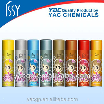 Professional hair color hair dye hair color gel china manufacturer