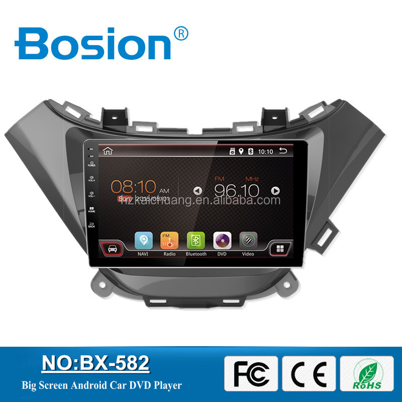 2Din Free Apps Download Android Car Radio GPS for Chevrolet Malibu Touch Screen Car DVD Player Multimedia 3G WIFI Bluetooth RDS