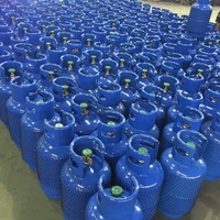 12kg composite empty lpg gas cylinder manufacturers for philippines