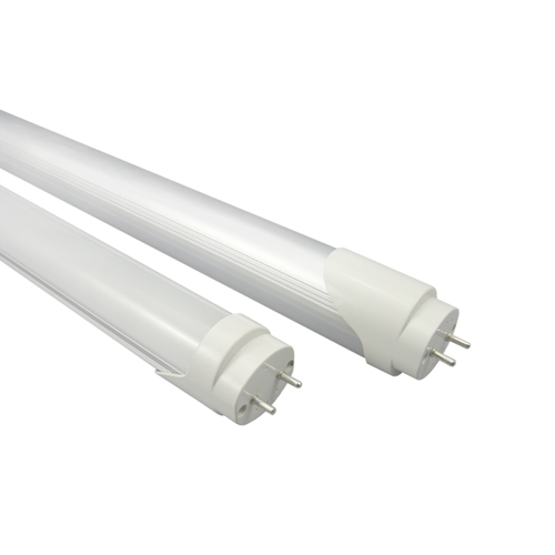 T8 LED Glass Tube 60cms 10W