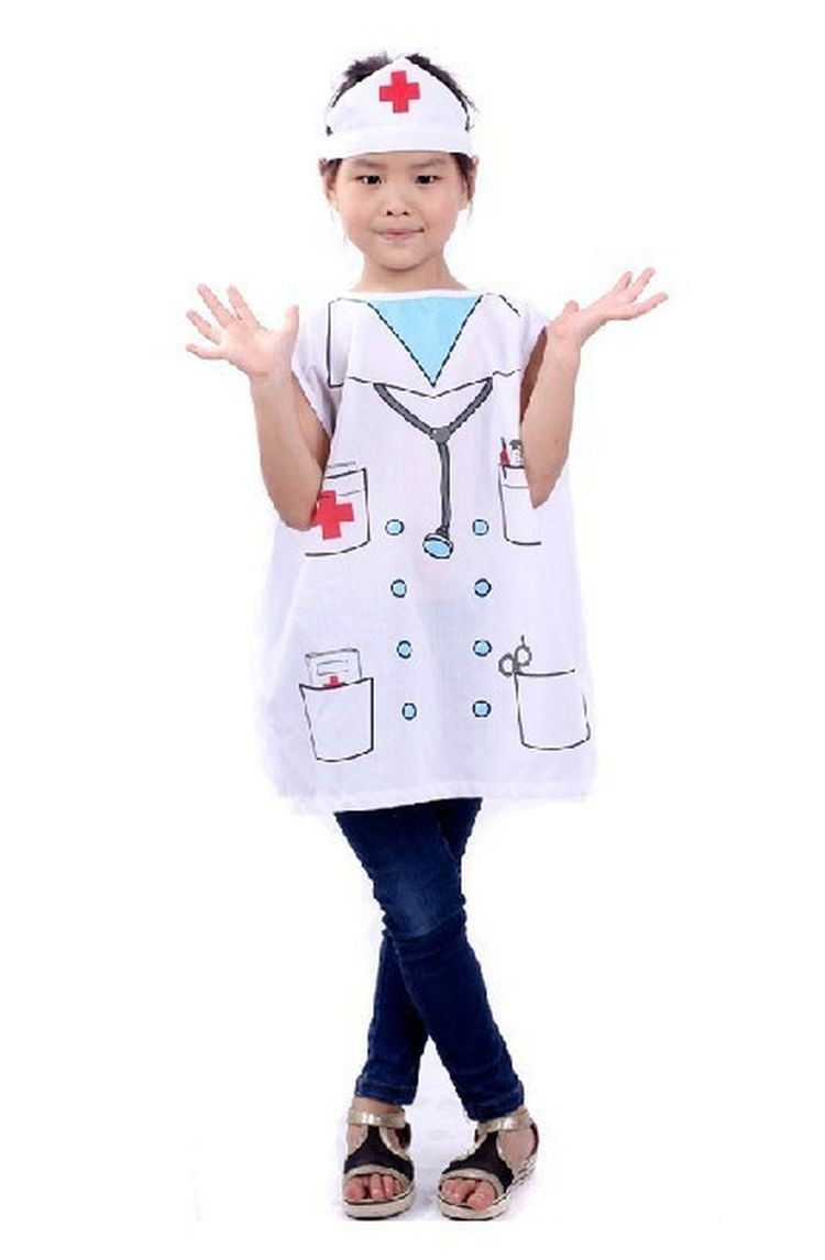 7000958-Hot Sale Kids Profession Costumes Performance Clothes Girls Nurse Uniforms Cosplay Costume-2.jpg