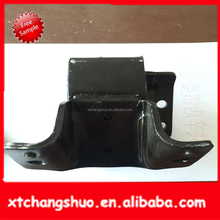 50805-s5a-033 /50840-s5a-990 /50810-s5a-992/ 50820-s5a-013 car rubber engine mounting with high demands products