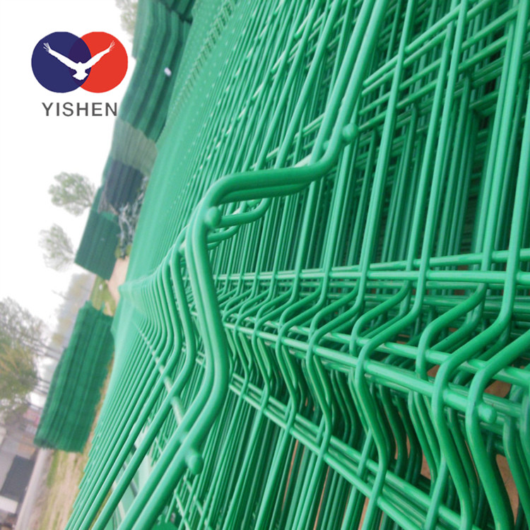 3d Wire Panel Wholesale, Wire Panels Suppliers - Alibaba