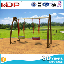 Guaranteed Quality Quality-assured swing set outdoor, patio swing