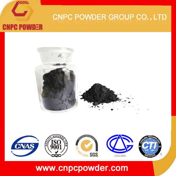 18-25um Poly Silicon Powder Used In Diamond Tools Silicon Powder