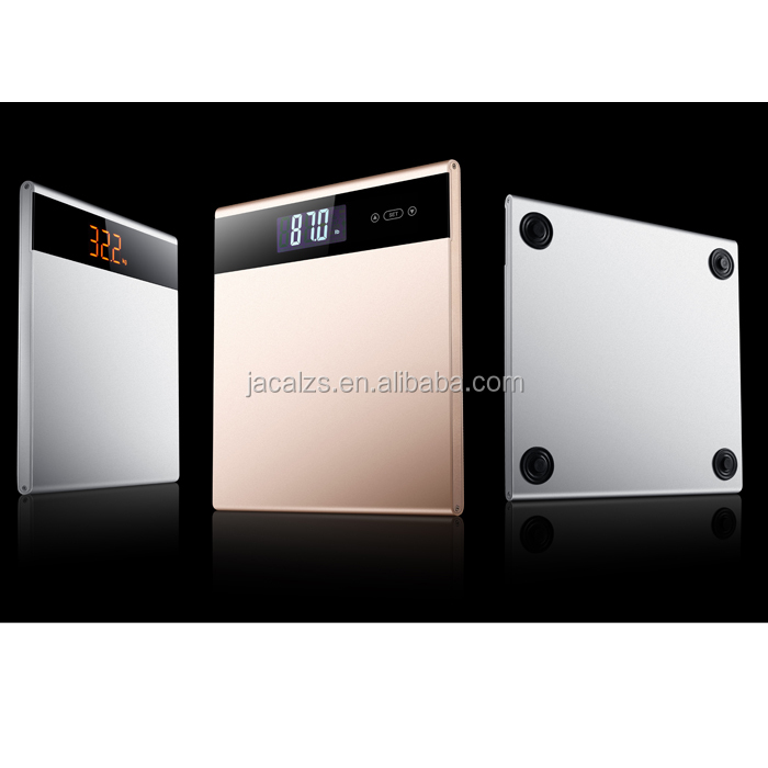 full aluminium body scale list scale industries gold color
