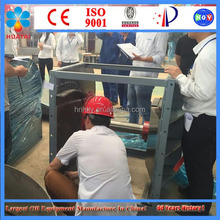 5TPH Palm Fruit Oil Making Machine With Factory Price