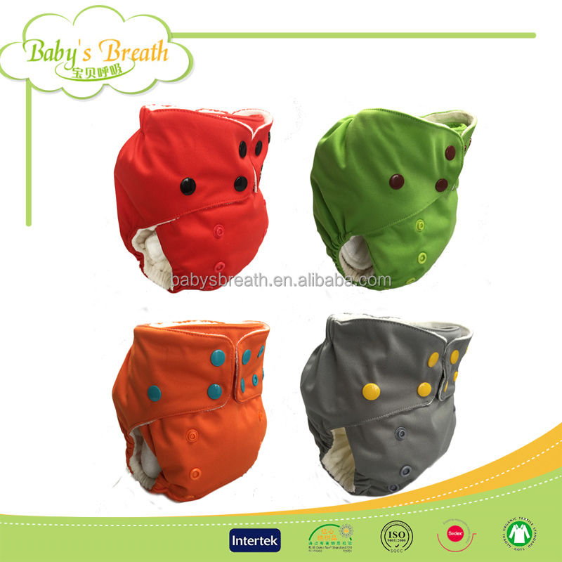 CPTT002 Lovely Cartoon Free Adult Baby abdl pororo cloth Diaper Sample, baby nappy