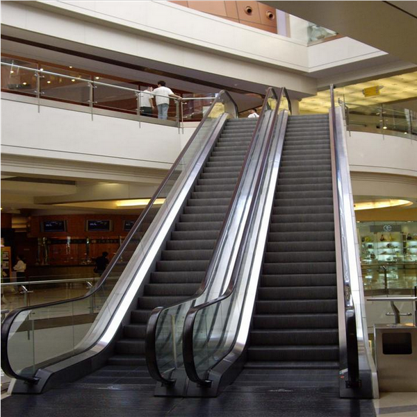 Hot New Products small home escalator cost