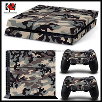 Newest Best-Selling skin stickers for ps4 touch pad