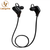 Wireless Bluetooth Stereo Headset Earhook Headphone