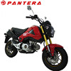 Africa Market Popular 50cc motorcycles best selling