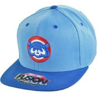 Factory directly selling good quality sports baseball cap