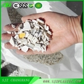 Susension Grade Paste PVC Scrap PVC Resin for Pipe Making
